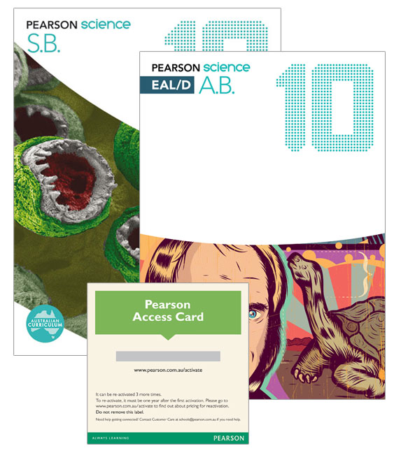 pearson science 10 activity book answers pdf