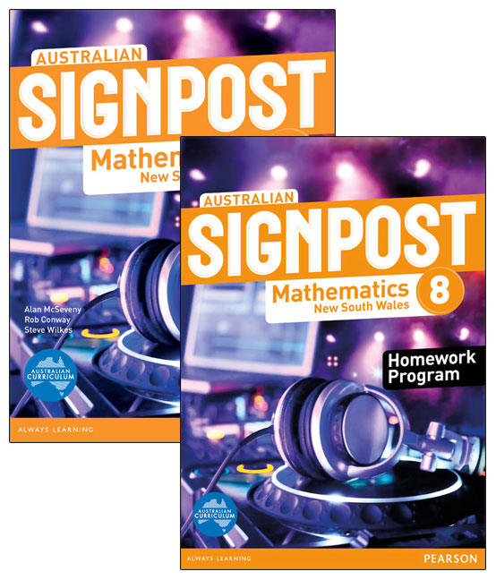 Year 8 Maths Pearson - australian maths worksheets year 8