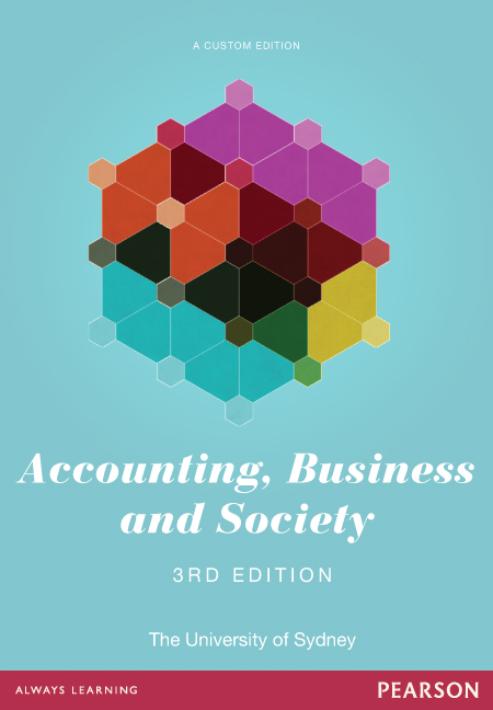 Accounting business and society mylab accounting without etext pearson 9781488609831 9781488609831 accounting business and society mylab accounting without etext custom edition fandeluxe Image collections