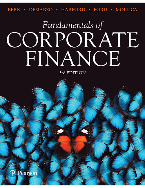 corporate finance test with answers Looking for top corporate finance quizzes play corporate finance quizzes on  proprofs, the most popular quiz resource choose one of the thousands addictive .