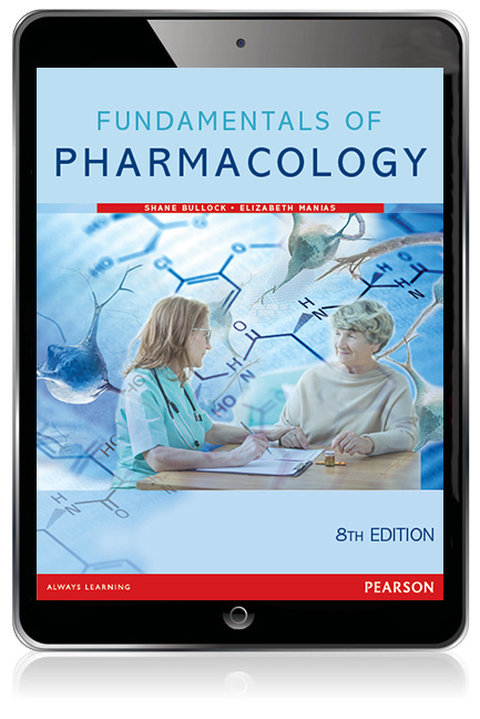 Clinical basic download and free pharmacology ebook