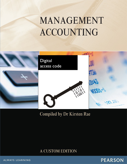 Management accounting custom edition ebook 2nd horngren charles pearson 9781488611476 9781488611476 management accounting custom edition ebook fandeluxe Choice Image