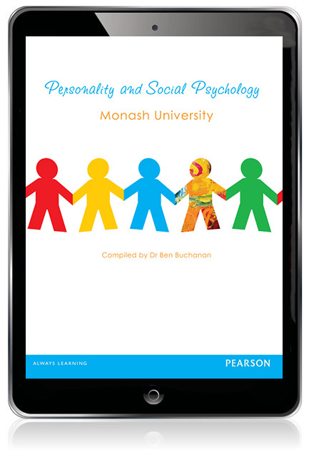 the psychology of social impact pdf