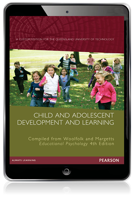 Child adolescent development and learning custom edition ebook pearson 9781488613036 9781488613036 child adolescent development and learning custom edition ebook fandeluxe Gallery