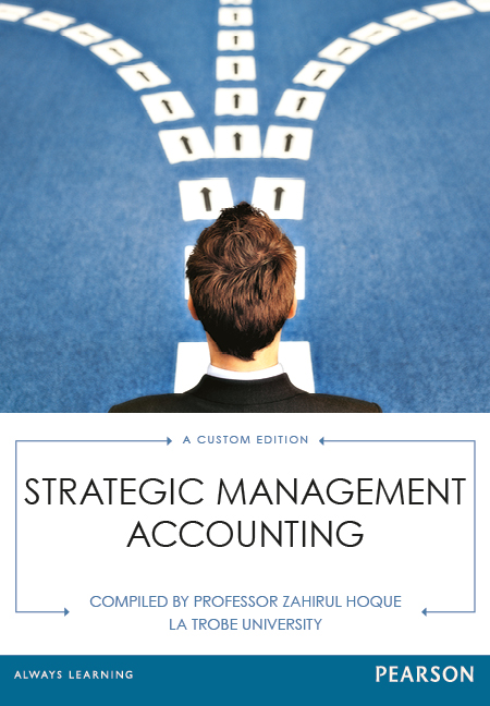 strategic management accounting adapting to the Proactive in its managerial approach to responding and adapting to this change is most likely objectives of this study were to evaluate the significant relationship between strategic management and organizational performance and also to assess the difficulties associated with.