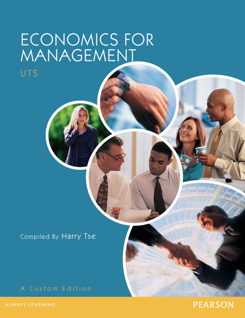 Economics for management custom edition 1st farnham buy online pearson 9781488613890 9781488613890 economics for management custom edition fandeluxe Image collections