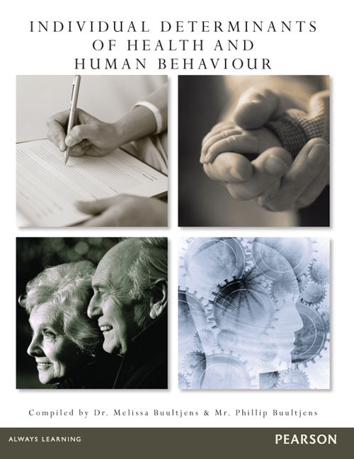 Individual determinants of health and human behavior custom edition this custom edition is published for la trobe university it has been compiled from social psychology 7th edition vaughan hogg fandeluxe Image collections