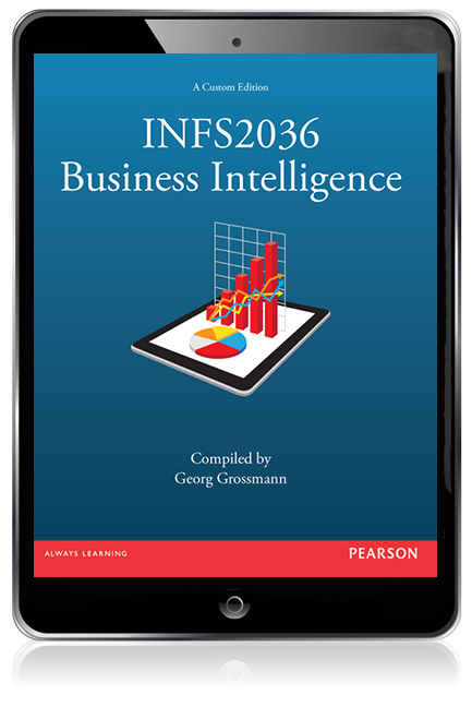 Business intelligence infs2036 custom edition ebook 1st sharda pearson 9781488619205 9781488619205 business intelligence infs2036 custom edition ebook fandeluxe Images