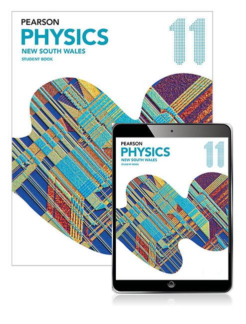 Pearson physics 11 new south wales student book with reader 1st pearson 9781488619298 9781488619298 pearson physics 11 new south wales student book with reader fandeluxe Image collections