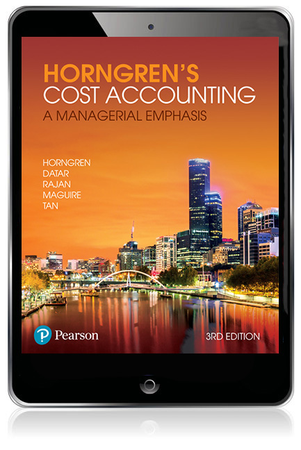 Horngrens cost accounting a managerial emphasis ebook 3rd pearson 9781488619861 9781488619861 horngrens cost accounting a managerial emphasis ebook fandeluxe Image collections