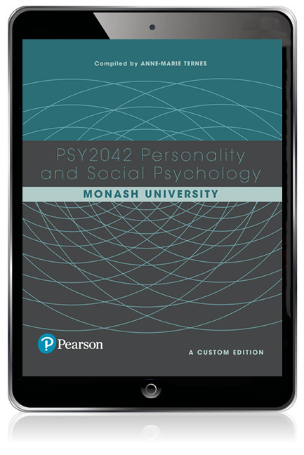 Personality and social psychology psy2042 custom edition ebook ebook a digital book that fits your portable lifestyle and allows you to search for key concepts words and phrases make highlights and notes as you fandeluxe Image collections