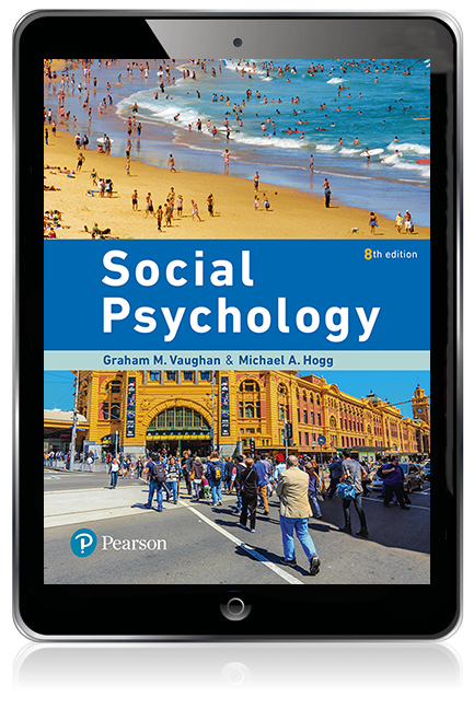 Social psychology ebook 8th vaughan graham hogg michael buy pearson 9781488620140 9781488620140 social psychology ebook fandeluxe Image collections