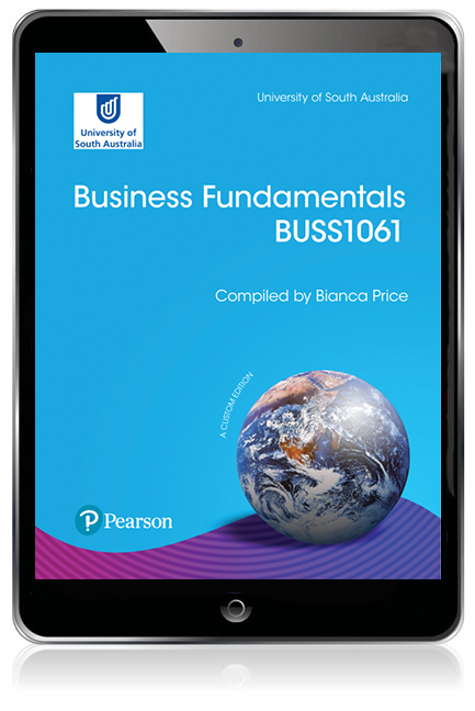Business fundamentals buss1061 custom edition ebook 1st pearson 9781488621741 9781488621741 business fundamentals buss1061 custom edition ebook fandeluxe Images