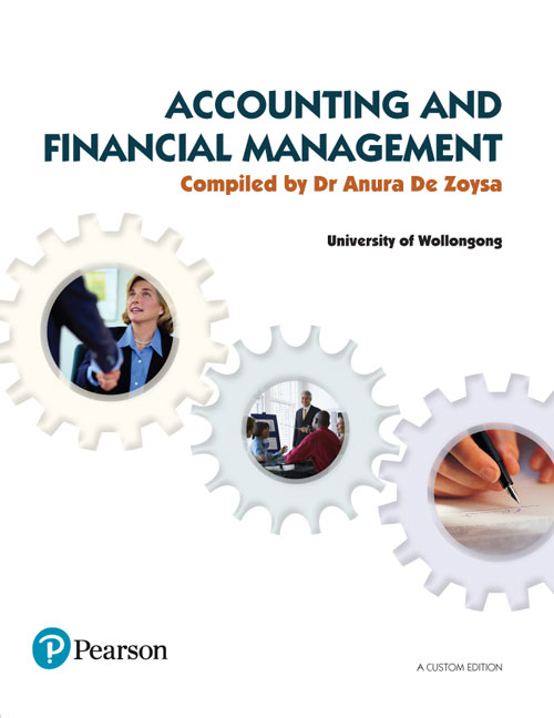 For accounting download non-specialists ebook finance and