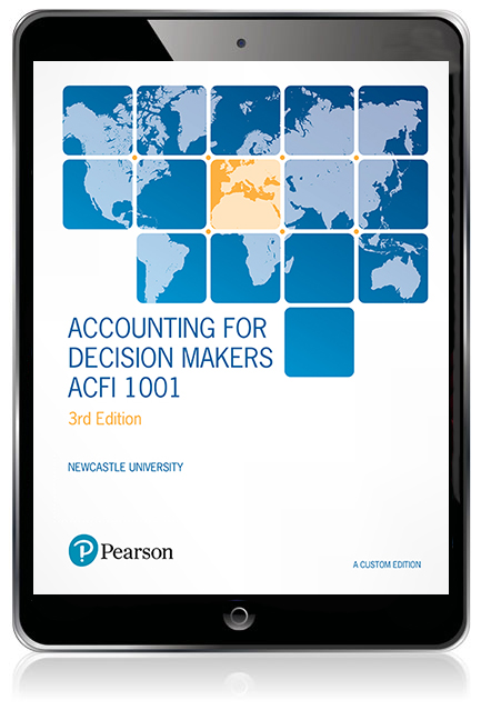 Non-specialists download ebook and for accounting finance