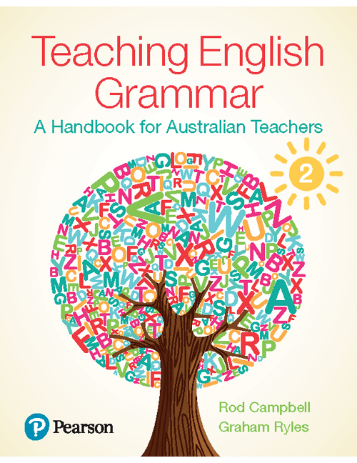 How to teach english grammar for beginners
