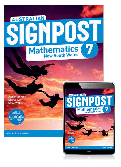New signpost maths enhanced 7 homework book top dissertation conclusion editor site for phd