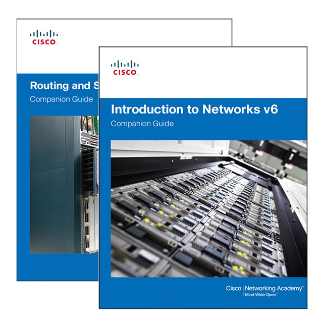 routing and switching essentials v6 labs study guide