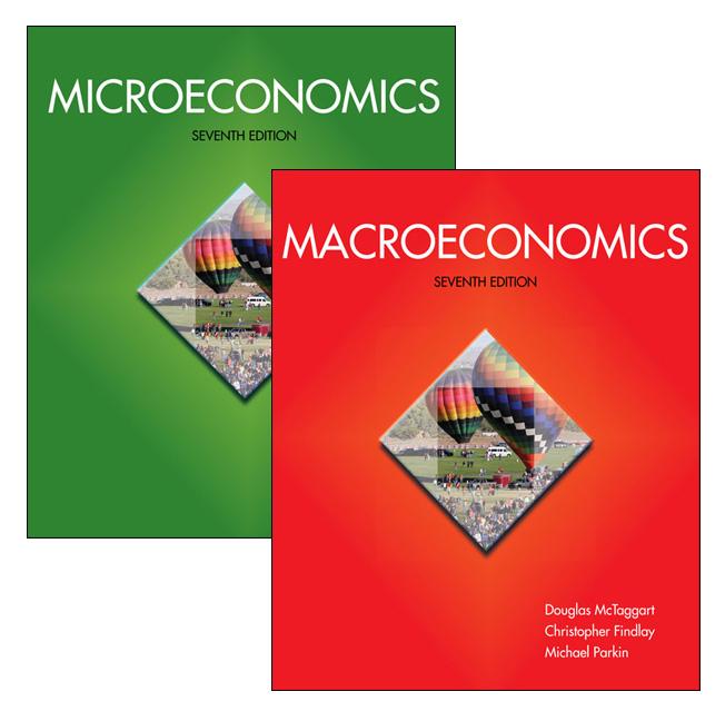 Value pack macroeconomics microeconomics 7th mctaggart buy value pack macroeconomics microeconomics 7th mctaggart buy online at pearson fandeluxe Image collections
