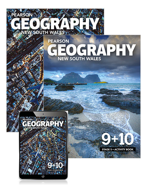 grade 7 pearson geography textbooks