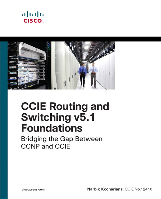 Ccie routing and switching v51 foundations bridging the gap ccie routing and switching v51 foundations addresses every segment of the ccie routing and switching version 5 blueprint it concludes with a full scale malvernweather Image collections