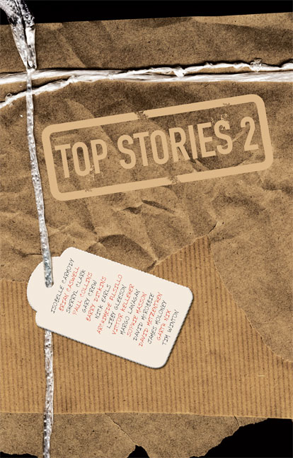 Top Stories 2 1st Ryan Jo Buy Online At Pearson