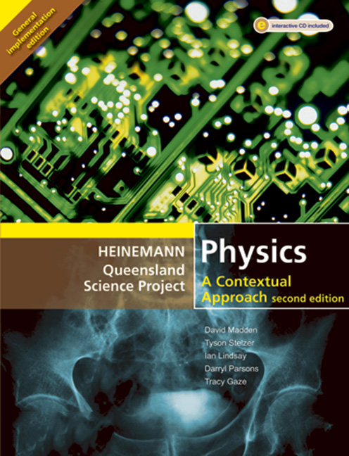heinemann physics content and contexts units Take the lead results and clearing 2018 advance register your interest in a clearing or adjustment place at the university of sheffield your accommodation is guaranteed.