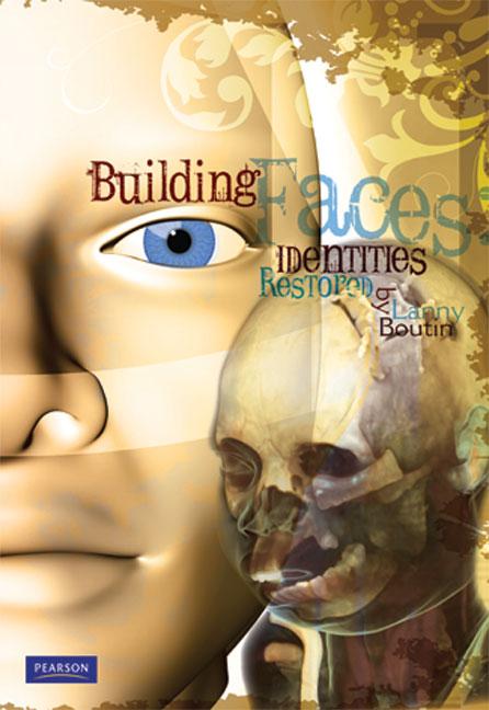 MainSails Level 6: Building Faces