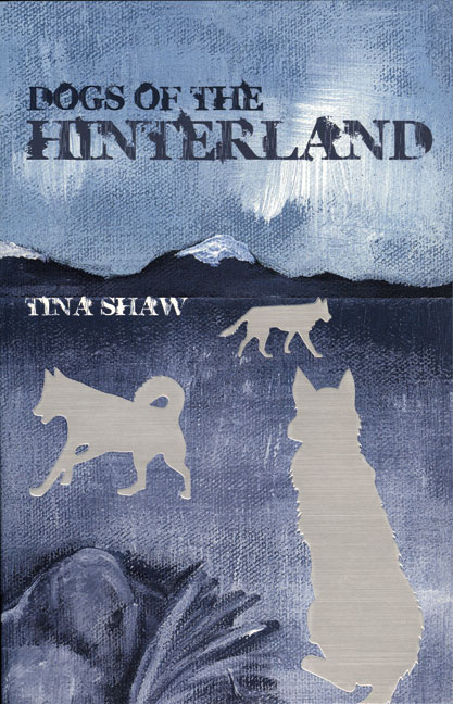 Nitty Gritty 3: Dogs of the Hinterland - Image