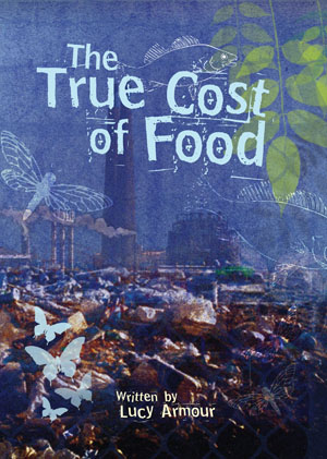 MainSails Level 6: The True Cost of Food