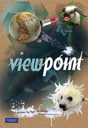 MainSails Level 6: Viewpoint