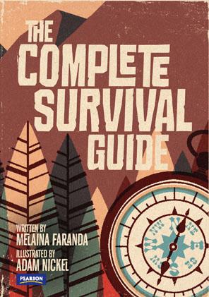 MainSails Level 6: The Complete Survival Guide