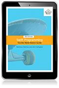 Swift Programming: The Big Nerd Ranch Guide eBook