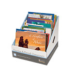 Fountas & Pinnell Classroom Interactive Read-Aloud Collection, Grade 4