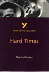 York Notes Advanced: Hard Times