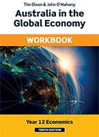 Australia in the Global Economy Workbook