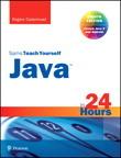 Sams Teach Yourself Java in 24 Hours