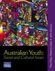 Australian Youth: Social and Cultural Issues