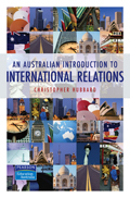 An Australian Introduction to International Relations