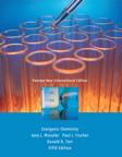 Inorganic Chemistry, Pearson New International Edition