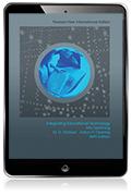 Integrating Educational Technology into Teaching, Pearson New International Edition eBook