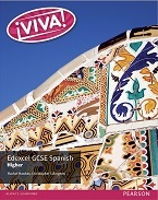 Viva! Edexcel GCSE Higher Student Book
