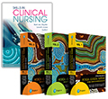 Skills in Clinical Nursing + LeMone and Burke's Medical-Surgical Nursing: Critical Thinking for Person-Centered Care
