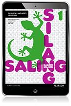 Saling Silang 1 eBook