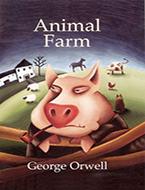 New Longman Literature: Animal Farm
