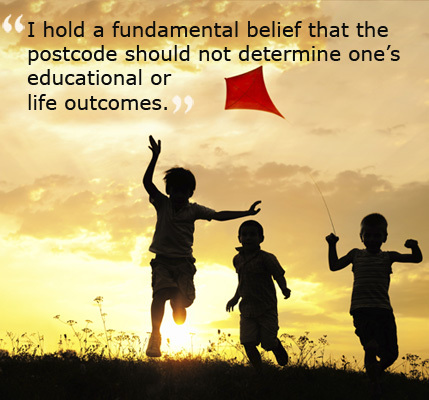 Fundamental_belief
