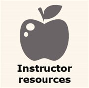 FAQ_Instructor _resources