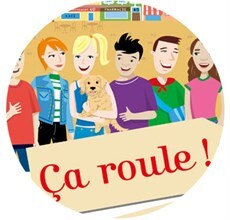 Shop for Ca Roule