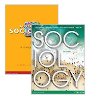 Sociology resources for uni