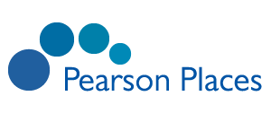 Pearson Places support